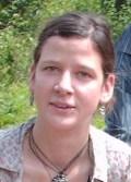 Anne Tiepmar